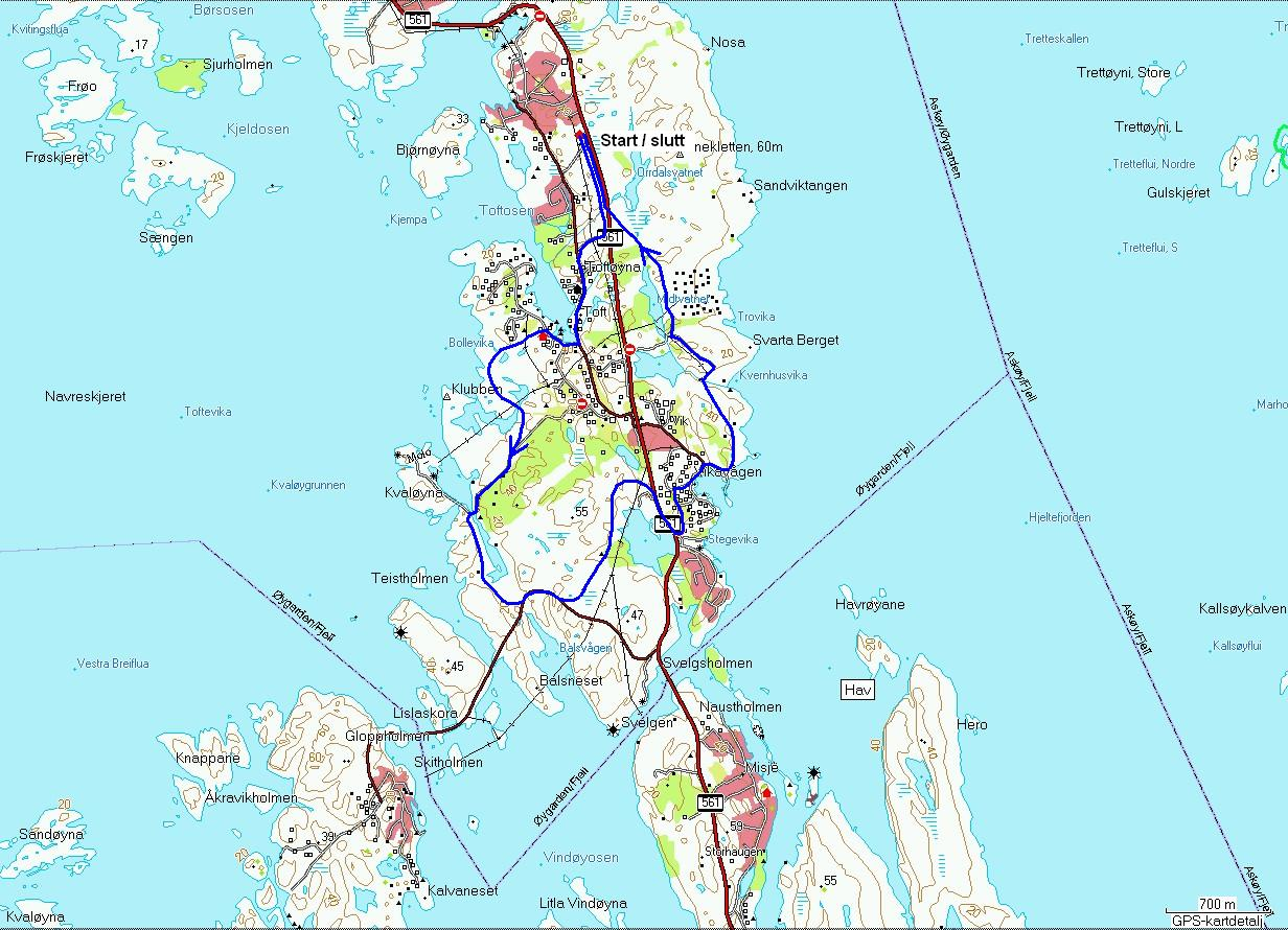 kart over sotra og øygarden Sotra Øygarden Turlag's hjemmeside kart over sotra og øygarden